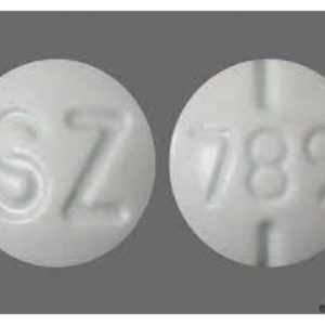 Ecstasy-MDMA-100mg | Cannabis Express. On-demand Marijuana Delivery in San Francisco and Bay Area. Weed, fast. Medical and Recreational available.