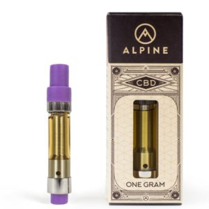 Alpine-CBD-Cartridge | Alpine-E-Juice | Alpine-Disposable-Vapor-Pen-Variety | Cannabis Express. On-demand Marijuana Delivery in San Francisco and Bay Area. Weed, fast. Medical and Recreational available.