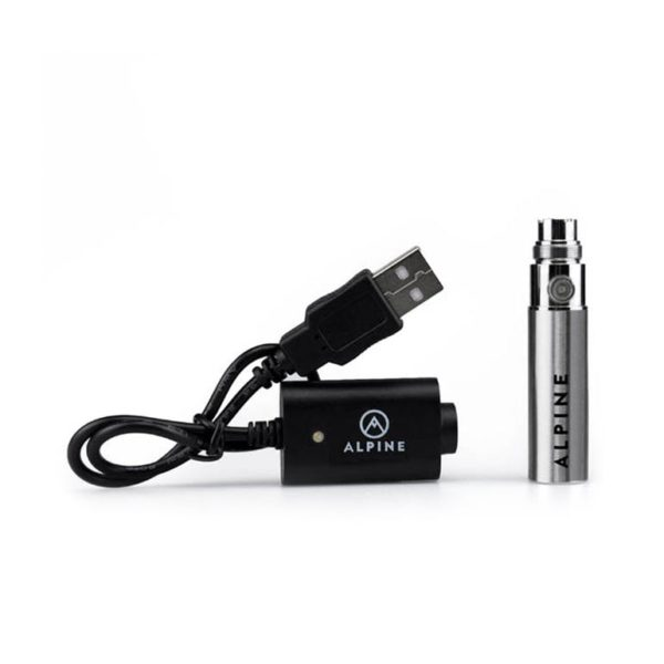 Alpine-Vapor-Short-Battery | ROVE-Battery-Charger | Stiiizy-Starter-Kit | stiiizy | Delta-9-Battery | Indica-Trokie-Lozenge-120mg | Cannabis Express. On-demand Marijuana Delivery in San Francisco and Bay Area. Weed, fast. Medical and Recreational available.