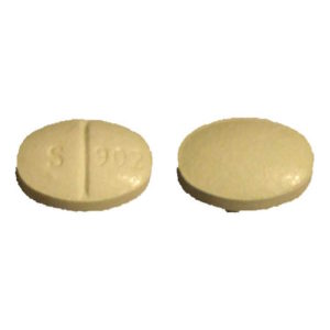 generic-diazepam-daz-10mg-x-1000-tablets-loose | Cannabis Express. On-demand Marijuana Delivery in San Francisco and Bay Area. Weed, fast. Medical and Recreational available.
