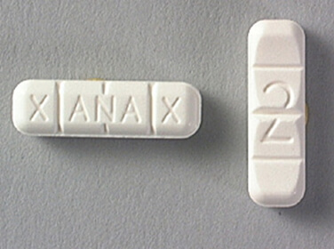 Buy-Xanax-2mg-1 | Cannabis Express. On-demand Marijuana Delivery in San Francisco and Bay Area. Weed, fast. Medical and Recreational available.