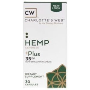 CWHempPlus35mgCaps | Cheeba Chews Variety 70-MG | Capsules | Cannabis Express. On-demand Marijuana Delivery in San Francisco and Bay Area. Weed, fast. Medical and Recreational available