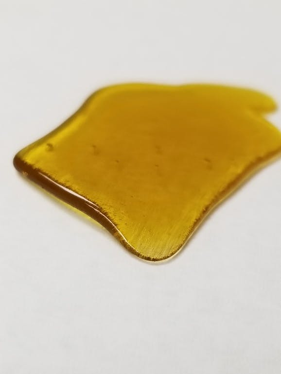 Cali-Fire-NR-Shatter | Cannabis Express. On-demand Marijuana Delivery in San Francisco and Bay Area. Weed, fast. Medical and Recreational available.