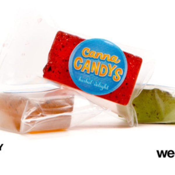 Canna Candies | CWHempPlus35mgCaps | Cheeba Chews Variety 70-MG | Capsules | Cannabis Express. On-demand Marijuana Delivery in San Francisco and Bay Area. Weed, fast. Medical and Recreational available