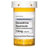 Dexedrine-Spansule-15mg4 | Cannabis Express. On-demand Marijuana Delivery in San Francisco and Bay Area. Weed, fast. Medical and Recreational available.
