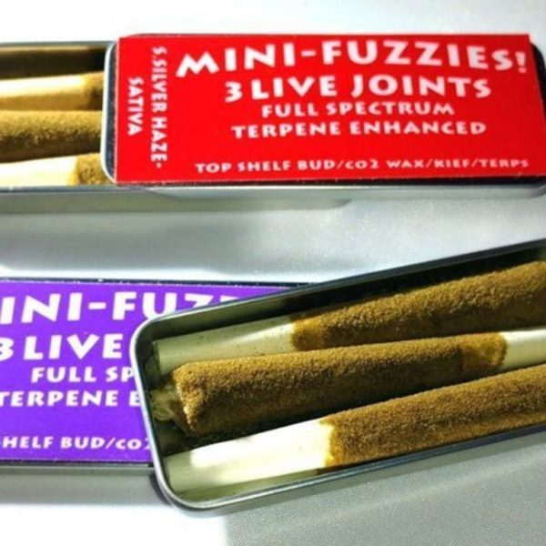 Mini-Fuzzies | Top-Shelf-Preroll | Alpine-Vapor-Short-Battery | ROVE-Battery-Charger | Stiiizy-Starter-Kit | stiiizy | Delta-9-Battery | Indica-Trokie-Lozenge-120mg | Cannabis Express. On-demand Marijuana Delivery in San Francisco and Bay Area. Weed, fast. Medical and Recreational available.