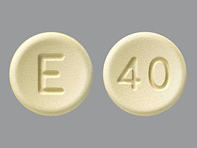 Opana-40-mg | Oxycodone-15MG | Roxicodone-A214-15MG | Opana-20-mg | Cannabis Express. On-demand Marijuana Delivery in San Francisco and Bay Area. Weed, fast. Medical and Recreational available.
