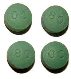 OxyContin80 | Oxycontin-60MG | Cannabis Express. On-demand Marijuana Delivery in San Francisco and Bay Area. Weed, fast. Medical and Recreational available.