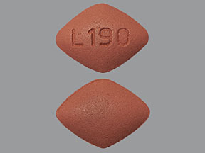 Codogesic-15mg__27196_zoom | Cannabis Express. On-demand Marijuana Delivery in San Francisco and Bay Area. Weed, fast. Medical and Recreational available.