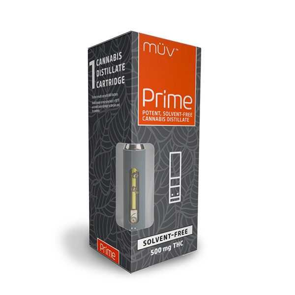 Prime-Vape | Cannabis Express. On-demand Marijuana Delivery in San Francisco and Bay Area. Weed, fast. Medical and Recreational available.
