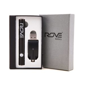 ROVE-Battery-Charger | Stiiizy-Starter-Kit | stiiizy | Delta-9-Battery | Indica-Trokie-Lozenge-120mg | Cannabis Express. On-demand Marijuana Delivery in San Francisco and Bay Area. Weed, fast. Medical and Recreational available.