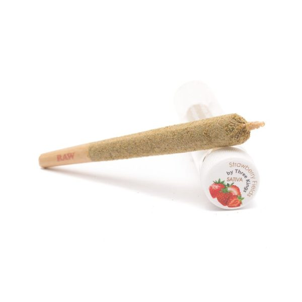 Three-Kings-Variety | Mini-Fuzzies | Top-Shelf-Preroll | Alpine-Vapor-Short-Battery | ROVE-Battery-Charger | Stiiizy-Starter-Kit | stiiizy | Delta-9-Battery | Indica-Trokie-Lozenge-120mg | Cannabis Express. On-demand Marijuana Delivery in San Francisco and Bay Area. Weed, fast. Medical and Recreational available.