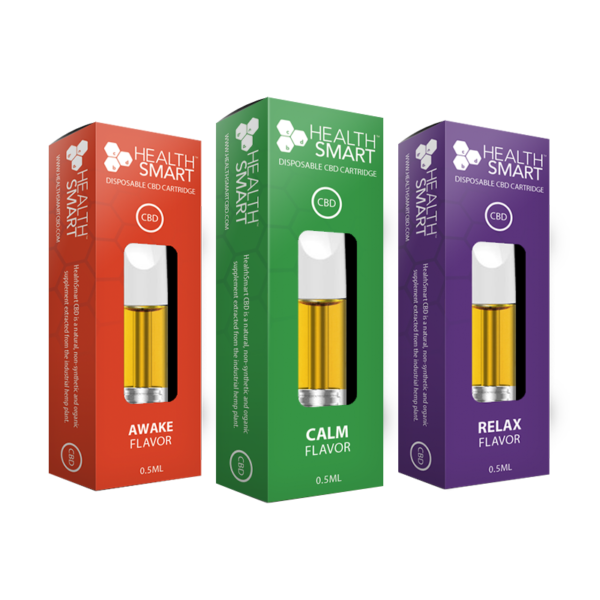 cbd-cartridges | Cannabis Express. On-demand Marijuana Delivery in San Francisco and Bay Area. Weed, fast. Medical and Recreational available.