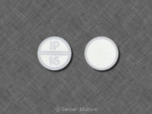 lorazepam1mg-amn | Cannabis Express. On-demand Marijuana Delivery in San Francisco and Bay Area. Weed, fast. Medical and Recreational available.