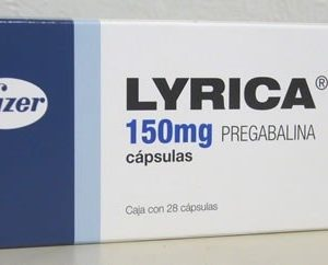 lyrica-150mg | levitra_10mg_and_20mg | Cannabis Express. On-demand Marijuana Delivery in San Francisco and Bay Area. Weed, fast. Medical and Recreational available.