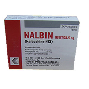nalbin | Cannabis Express. On-demand Marijuana Delivery in San Francisco and Bay Area. Weed, fast. Medical and Recreational available.