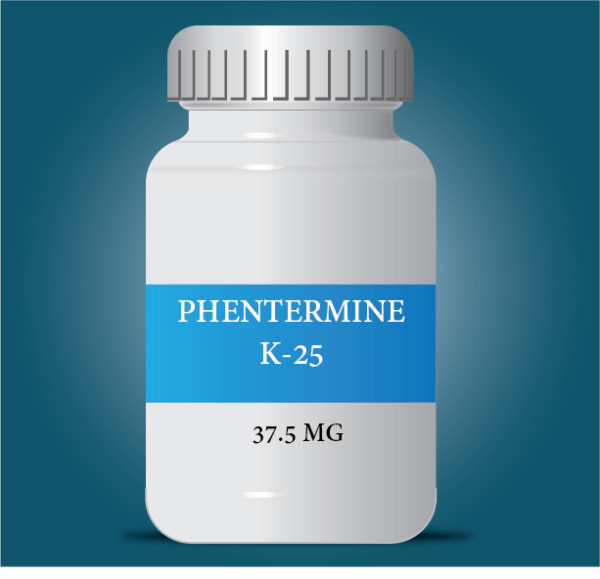 phentermine-k25-1 | Cannabis Express. On-demand Marijuana Delivery in San Francisco and Bay Area. Weed, fast. Medical and Recreational available.